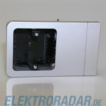 Hager Hager SL20080911D1