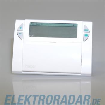 Hager Hager EK310