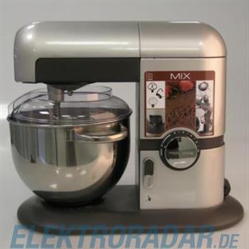 Morphy Richards Küchenmaschine 48955 48955