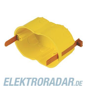 Legrand PB503 Hohlwanddose für 3 Module