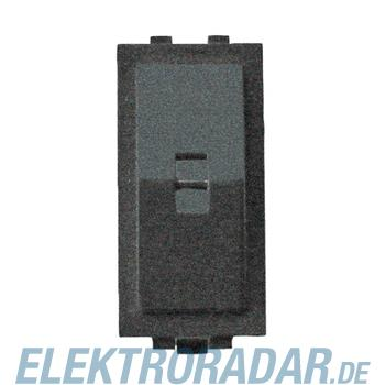 Legrand P/A9734A Wippenadapter für 2-modulige My Home Wippen auf 1-