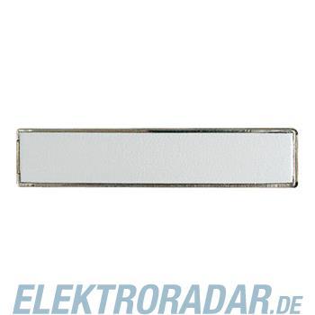 Legrand T1477A Plexiglax Sfera Modular