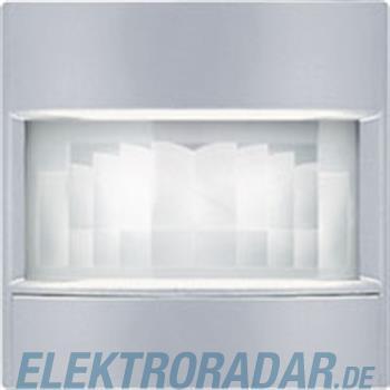 Jung KNX Automatik-Schalter alu A 3180 AL