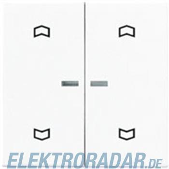 Jung Wippe Symbole aws A 595 KO5MP WW