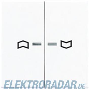 Jung Wippe Symbole aws A 595 KO5P WW