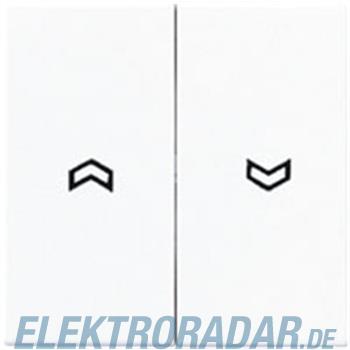 Jung Wippe Symbole aws A 595 P WW