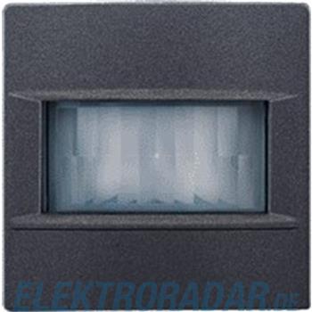 Jung Automatik-Schalter anth AL 1180-1 AN