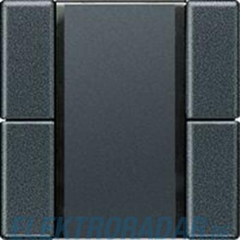 Jung KNX Tastsensor 2-fach ant AL 2072 NABS AN