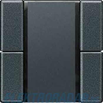 Jung KNX Tastsensor 2-fach ant AL 2092 NABS AN