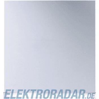 Jung LED-Lichtsignal Orientier. AL 2539-O LEDW