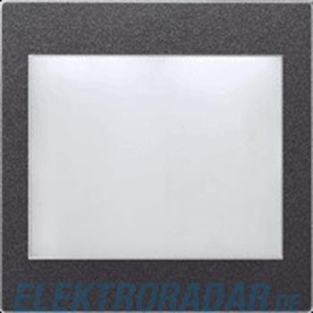 Jung LED-Lichtsignal anth AL 2539 AN LEDWB