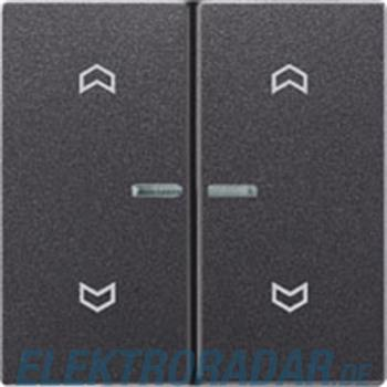 Jung Wippe Symbole/Lichtl.anth AL 2995 KO5MP AN