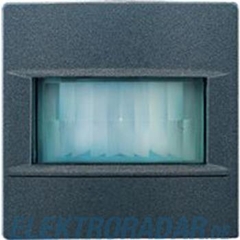 Jung KNX Automatik-Schalter ant AL3180AN