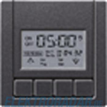 Jung Zeitschaltuhr Display ant AL 5201 DTST AN