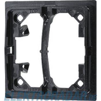 Jung Halteplatte AS 90-5 HP