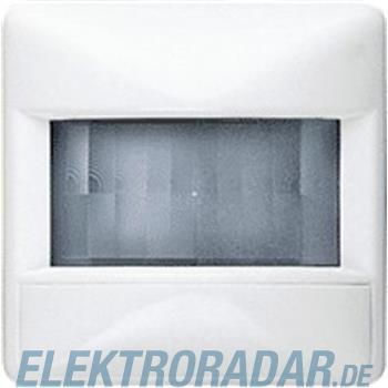 Jung Automatik-Schalter aws CD 1180 WU WW