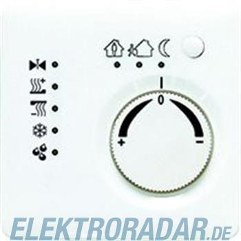 Jung KNX Stetigregler aws CD 2178 TS WW