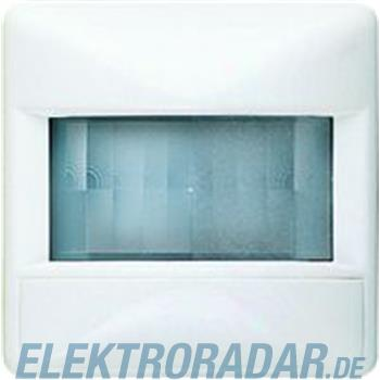 Jung Automatik-Schalter aws CD 3180-1 A WW