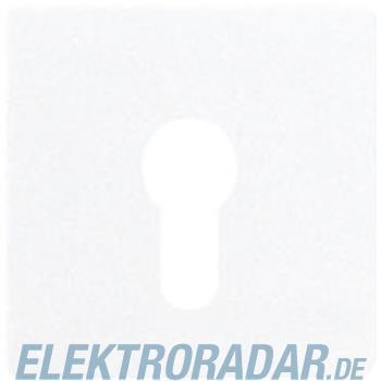 Jung Abdeckung aws CD 525 WW