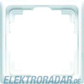 Jung Rahmen 1-fach aws CD 581 K WW
