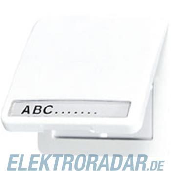 Jung Klappdeckel aws CD 590 BFNAKL WW
