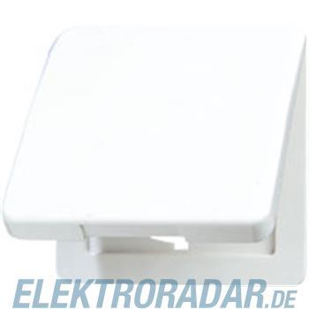 Jung Klappdeckel aws CD 590 KL WW