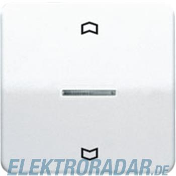 Jung Wippe Symbole/Lichtl.aws CD 590 KO5P WW