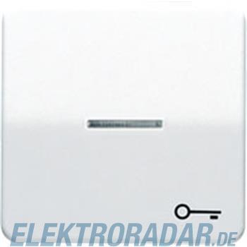 Jung Wippe Sym.TÜR/Lichtl.aws CD 590 KO5T WW