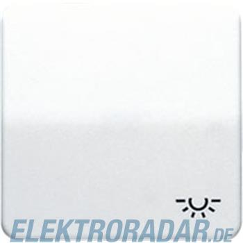 Jung Wippe Symbol LICHT aws CD 590 L WW