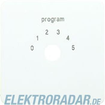 Jung Abdeckung aws CD 594-9 WW