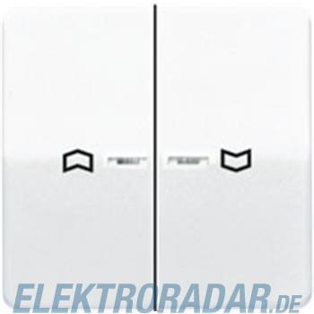 Jung Wippe Symbole/Lichtl.aws CD 595 KO5 P WW