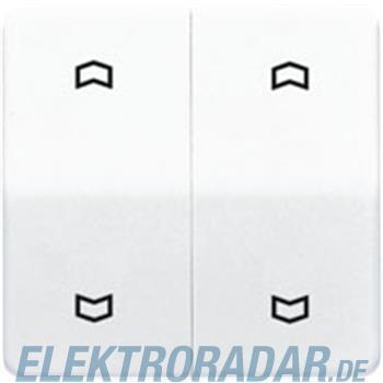 Jung Wippe Symbole aws CD 595 MP WW