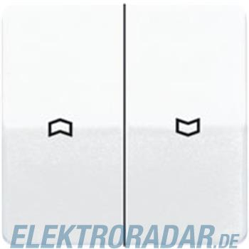 Jung Wippe Symbole aws CD 595 P WW