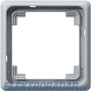 Jung Rahmen 1-fach lgr CDP 581 LG