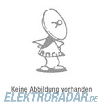 Legrand (SEKO) Audio Kit Einfamilienhaus 905141