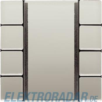 jung knx tastsensor 4 fach eds es 2094 nabs. Black Bedroom Furniture Sets. Home Design Ideas