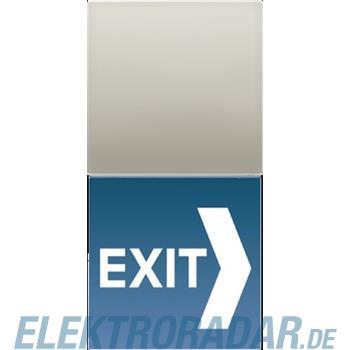 Jung LED-Lichtsignal Hinweis ES 2539 N71 LEDW