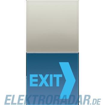 Jung LED-Lichtsignal Hinweis ES 2539 N71 RGB