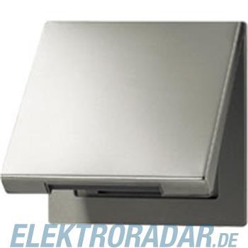 Jung Klappdeckel eds ES 2990 KL
