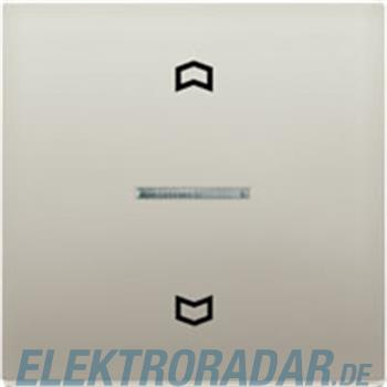 Jung Wippe Symbole/Lichtl.eds ES 2990 KO5P