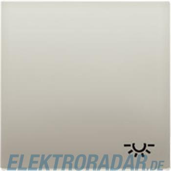 Jung Wippe Symbol LICHT eds ES 2990 L