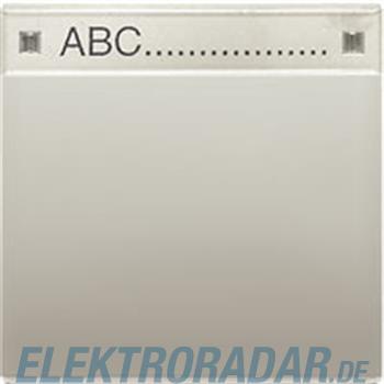 Jung Wippe Schriftfeld eds ES 2990 NA