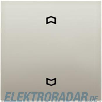 Jung Wippe Symbole eds ES 2990 P