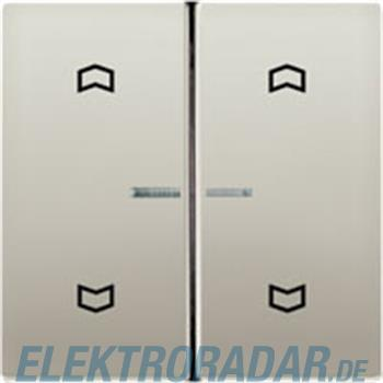 Jung Wippe Symbole/Lichtl.eds ES 2995 KO5MP