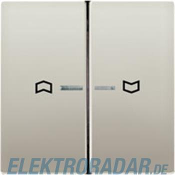 Jung Wippe Symbole/Lichtl.eds ES 2995 KO5P