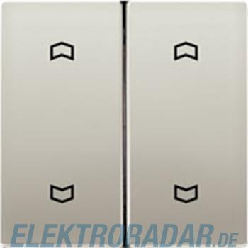 Jung Wippe Symbole eds ES 2995 MP