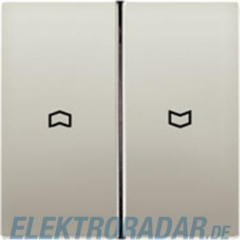 Jung Wippe Symbole eds ES 2995 P