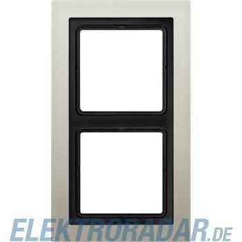 Jung Rahmen 2-fach eds ESD 2982
