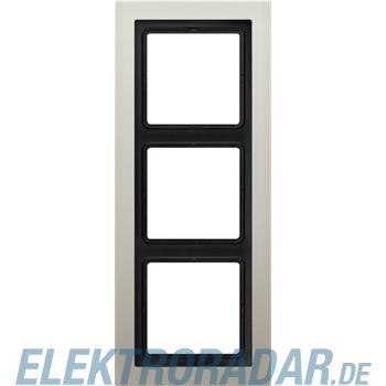Jung Rahmen 3-fach eds ESD 2983