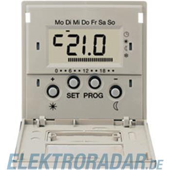 Jung Abdeckung Funk Thermostat ES HLK-FT